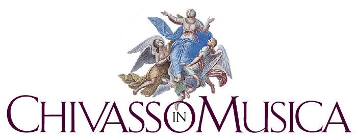 logo_chivasso-in-musica